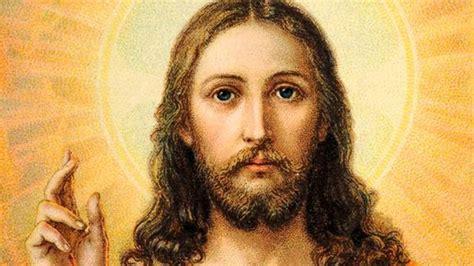 como era jesucristo 191 as 237 era jes 250 s una moneda muestra el verdadero rostro de