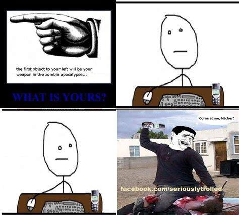Funny Zombie Memes - pin funny zombie meme 3 funs on pinterest