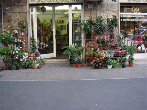 negozio fiori roma negozio fiori e piante annunci roma