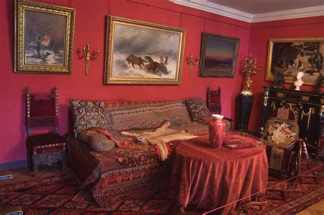 room russia photo 595 17 living room in pavlovsky palace pavlovsk a suburb of st petersburg russia