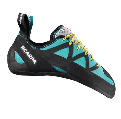 most expensive climbing shoes scarpa vapor s review outdoorgearlab