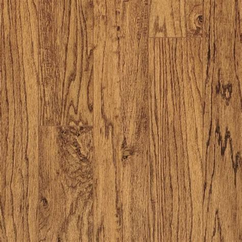 pergo xp american handscraped oak 10 mm thick x 4 7 8 in wide x 47 7 8 in length laminate