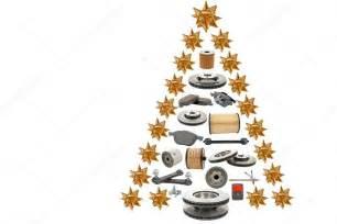 christmas tree for automotive stock photo 169 marek usz