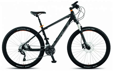 Comfort Mountain Bikes ktm ultra cross comfort 27 2014 650b 27 5 mountain