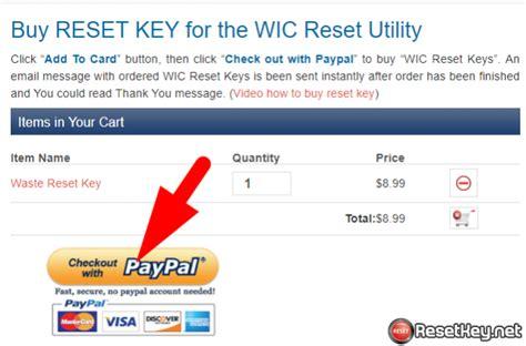 wic reset epson l120 gratis resetter epson l120 free wic reset key wic reset key