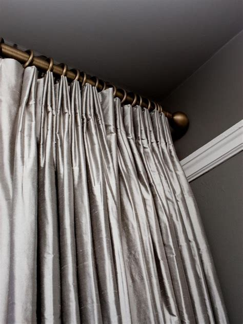 interior decorator 101 1000 images about best of hgtv com on