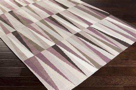 mauve area rug surya frontier ft 581 eggplant grey mauve closeout area rug 2015