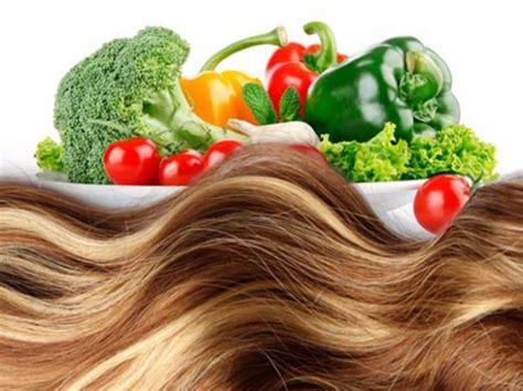 alimenti per i capelli capelli ecco 10 alimenti li rendono pi 249 forti e sani