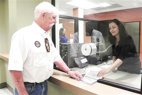 City Of Houston Court Search City Reopens San Benito News