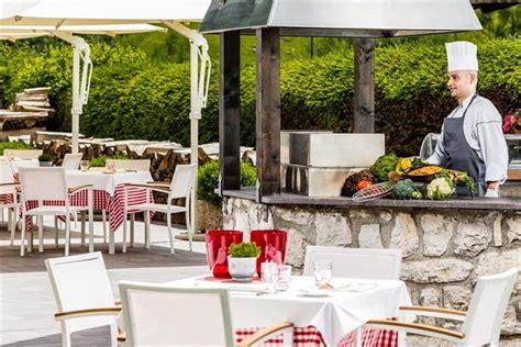 azienda soggiorno selva val gardena grand hotel alpenroyal selva di val gardena selva di val