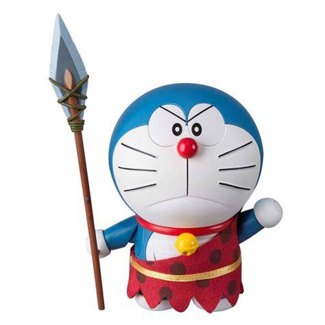 Figure Doraemon doraemon the 2016 doraemon robot spirits
