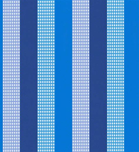 Superior  Papel Pintado Rayas Infantil #3: Papel-pintado-rayas-azul-y-turquesa-con-topitos-blancos.jpg
