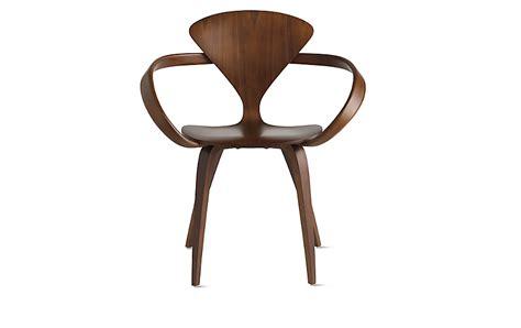 cherner 174 armchair design within reach