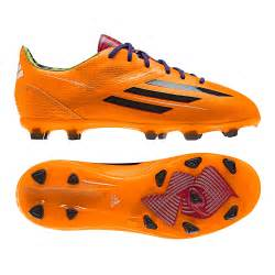 Soccer Cleats Adidas Soccer Cleats Free Shipping Adidas F32732 Adidas