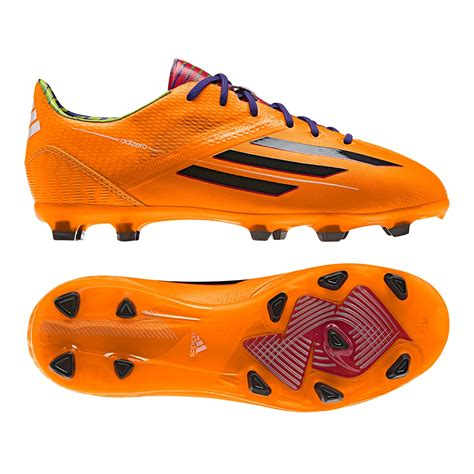 adidas football shoes f50 adidas soccer cleats free shipping adidas f32732 adidas