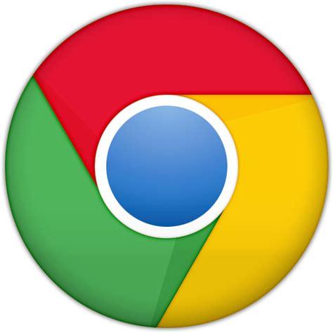 google chrome logo google chrome logo png psd by ockre on deviantart