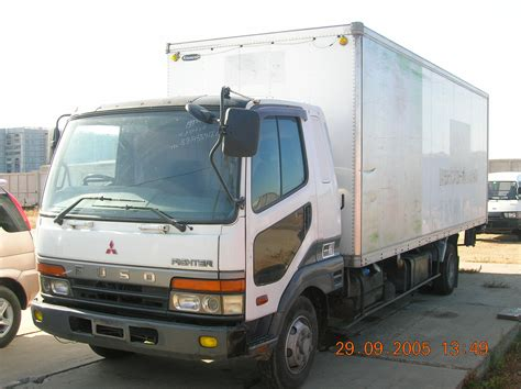 how does cars work 1994 mitsubishi truck on board diagnostic system 1994 mitsubishi fuso pictures 7500cc diesel fr or rr manual for sale