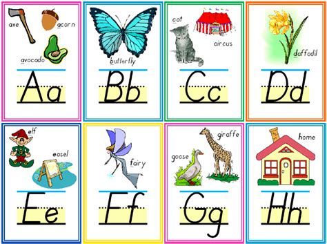 printable alphabet for classroom number names worksheets 187 lower case alphabet chart free