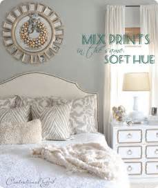 decorating ideas for bedrooms pinterest pics photos bedroom decorating ideas pinterest