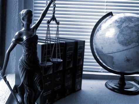 ufficio legale poste italiane roma sede legale roma servizio di domiciliazione sede legale