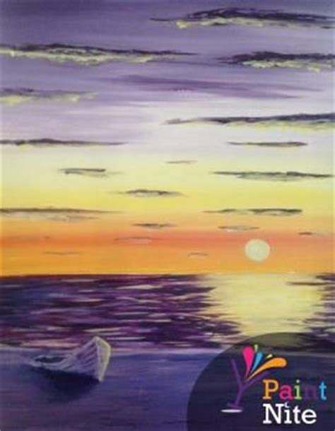 paint nite orlando 1000 images about january 2016 paint nite orlando on