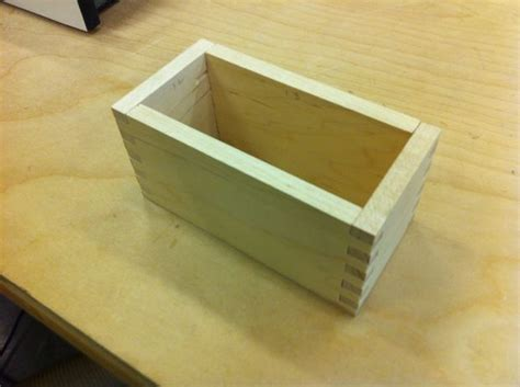 woodworking projects for beginners woodworking projects for beginners pictures of