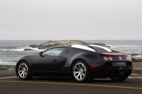 lil waynes bugatti lil wayne s car the rapper to own a bugatti veyron