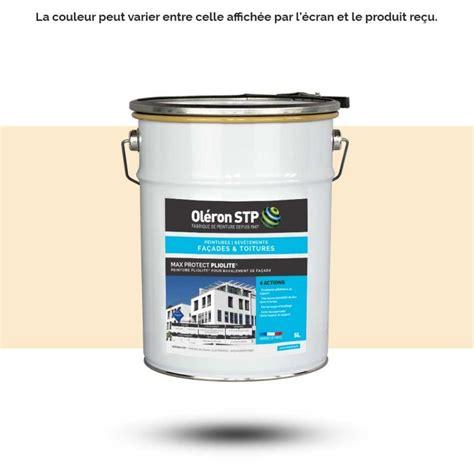 Peinture Facade by Peinture Pliolite Pour Fa 231 Ade Peinture Pour Ext 233 Rieur