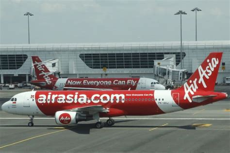 airasia discount airasia announces 20 discount on fares offer to cover