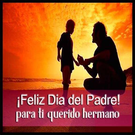 imagenes feliz dia del padre 27 best postales de cumplea 241 os images on pinterest