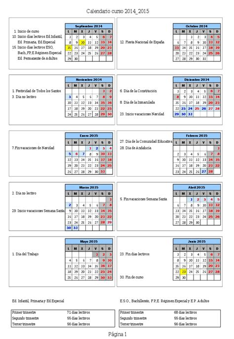 calendario escolar miami dade apexwallpapers com miami dade calendario el curso escolar 2015 2016 search
