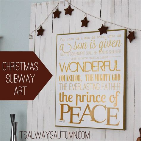pinterest christmas scripture art 86 best images about free subway on