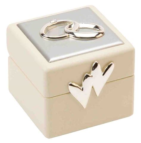 engagement ring boxes engagement ring boxes for sale wedding and bridal