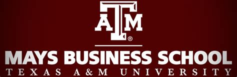 A M Mba Ranking by Mays Welcomes Eleven New Faculty Members Metromba