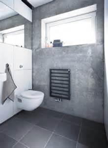 zehnder badheizk 246 rper schlanker design heizk 246 rper f 252 r