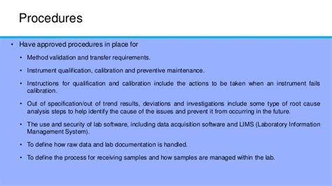 acts laboratory for performance practices qpr 8 integrated management system kpi for administration