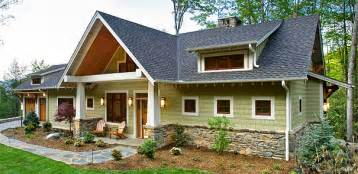 Decorating A Craftsman Home typical craftsman homes feature low pitched rooflines deep