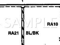 hayes auto repair manual 1995 mercury villager transmission control repair diagrams for 1995 mercury villager engine transmission lighting ac electrical