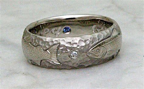 ideas  jewelry ideas  pinterest titanium