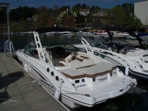 carefree boat club st augustine boat club boats1 carefree boat club