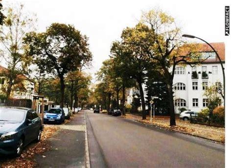 Haus Mieten Berlin Dahlem by Immobilien Berlin Dahlem Homebooster