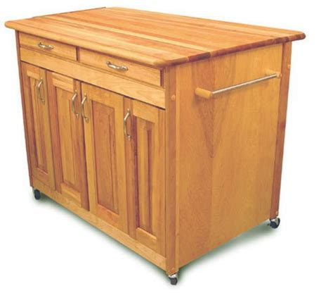 kitchen islands carts kitchen carts trolleys