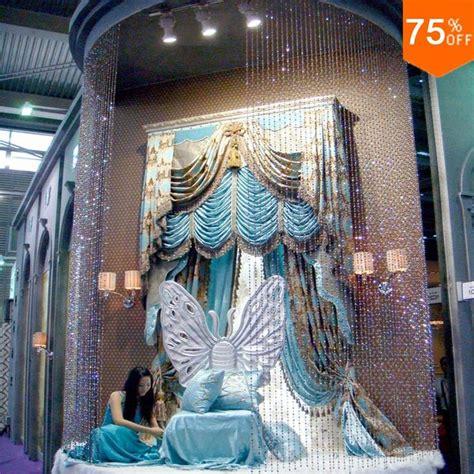 best 25 luxury curtains ideas on luxury
