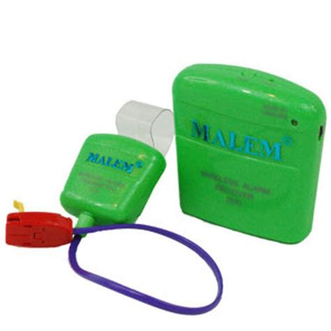 bed alarm bed alarm 28 images malem wireless bedwetting alarm