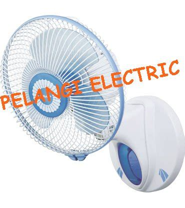 Kipas Angin Miyako Deskfan 9in Kad 927 harga jual promo kipas angin meja desk fan miyako kad 927 b duo 2 in 1 murah pricepedia org