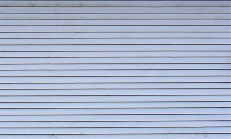 white siding house seamless house siding texture www pixshark com images galleries with a bite
