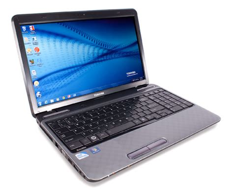 toshiba satellite l755 5244 laptop review xcitefun net