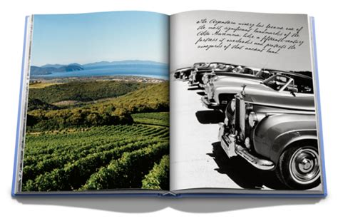 the italian dream wine 1614285195 color outside the lines book review the italian dream wine heritage soul