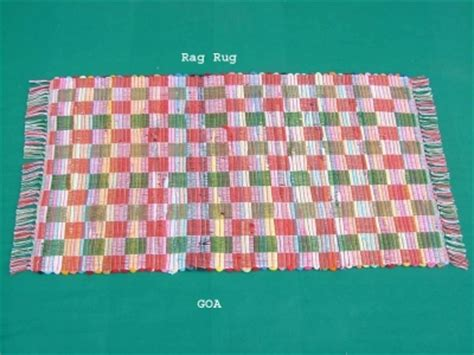 Wholesale Rag Rugs by Carpets And Rugs Manufacturers Carpets Manufacturers In