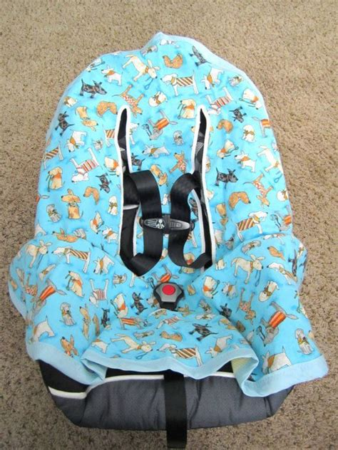 infant car seat blanket infant car seat blanket baby blanket for by
